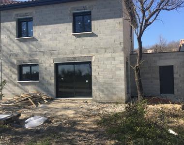 Vente Maison 5 pièces 114m² Meysse (07400) - photo