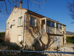 Vente Maison 5 pièces 135m² Saint-Marcel-lès-Sauzet (26740) - Photo 1