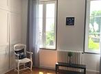 Vente Maison 8 pièces 220m² La Cerlangue (76430) - Photo 9