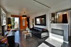 Vente Appartement 3 pièces 78m² Gaillard (74240) - Photo 1