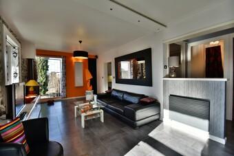 Vente Appartement 3 pièces 78m² Gaillard (74240) - photo