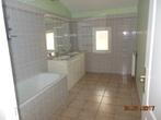Location Appartement 4 pièces 121m² Châteauneuf-du-Rhône (26780) - Photo 3