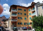Location Appartement 3 pièces 69m² Rumilly (74150) - Photo 1
