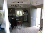 Sale House 2 rooms 40m² Pollieu (01350) - Photo 4