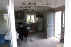Vente Maison 2 pièces 40m² Pollieu (01350) - Photo 4