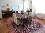 Vente Maison 9 pièces 300m² Mulhouse (68100) - Photo 5