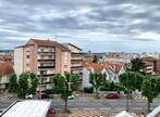 Location Appartement 2 pièces 45m² Roanne (42300) - Photo 31