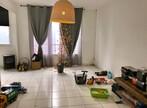 Location Appartement 4 pièces 68m² Grenoble (38000) - Photo 2