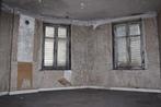 Vente Immeuble 367m² Nancy (54000) - Photo 7