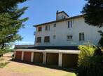 Vente Maison 14 pièces 360m² Mably (42300) - Photo 5