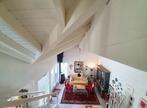 Vente Maison 5 pièces 127m² Gex (01170) - Photo 6