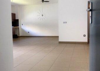 Location Appartement 3 pièces 74m² Saint-Denis (97400) - Photo 1