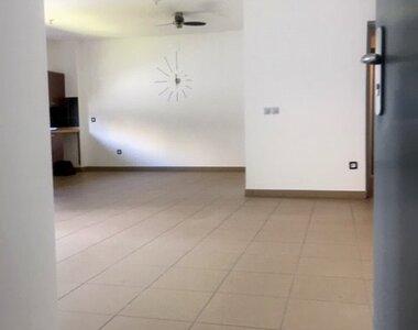 Location Appartement 3 pièces 74m² Saint-Denis (97400) - photo