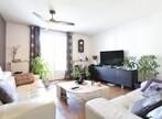 Vente Appartement 4 pièces 88m² Seyssinet-Pariset (38170) - Photo 1