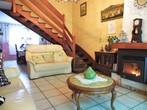 Vente Maison 5 pièces 96m² Saint-Laurent-Blangy (62223) - Photo 3
