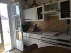 Vente Appartement 3 pièces 57m² Bourg-de-Thizy (69240) - Photo 9