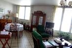 Sale Apartment 4 rooms 84m² Grenoble (38000) - Photo 3
