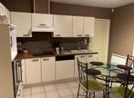 Vente Maison 6 pièces 122m² Monteignet-sur-l'Andelot (03800) - Photo 9