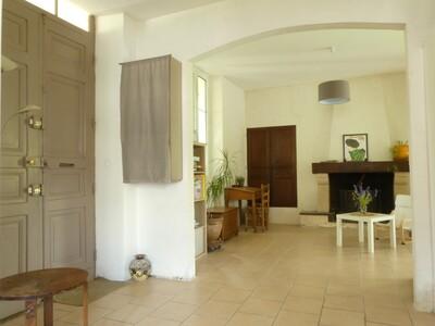 Vente Maison 4 pièces 160m² Montfort-en-Chalosse (40380) - Photo 7