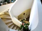 Vente Maison 4 pièces 104m² La Tronche (38700) - Photo 10