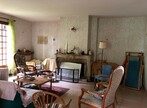 Sale House 7 rooms 153m² Saint-Just-Chaleyssin (38540) - Photo 2