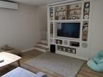 Vente Maison 7 pièces 178m² Rochemaure (07400) - Photo 4