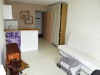 Location Appartement 1 pièce 23m² Grenoble (38000) - Photo 4
