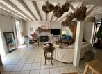 Vente Maison 4 pièces 100m² Bellerive-sur-Allier (03700) - Photo 13