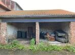 Vente Maison 14 pièces 325m² Verchocq (62560) - Photo 74