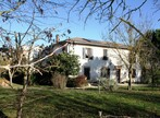 Sale House 8 rooms 300m² L'ISLE JOURDAIN/SAMATAN - Photo 1
