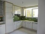 Vente Appartement 4 pièces 84m² Morestel (38510) - Photo 2