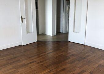 Vente Appartement 2 pièces 48m² Le Havre (76600) - Photo 1