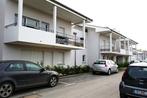 Location Appartement 3 pièces 63m² Thonon-les-Bains (74200) - Photo 17