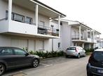 Vente Appartement 2 pièces 41m² Thonon-les-Bains (74200) - Photo 10