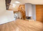 Vente Appartement 3 pièces 118m² Le Coteau (42120) - Photo 1