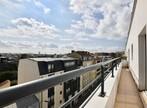 Location Appartement 3 pièces 75m² Bois-Colombes (92270) - Photo 7