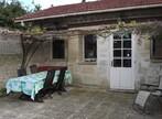Vente Maison 6 pièces 1m² Villers-sous-Saint-Leu (60340) - Photo 10