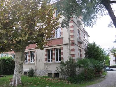 Location Appartement 4 pièces 88m² Pau (64000) - Photo 18