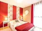 Vente Appartement 5 pièces 117m² Meylan (38240) - Photo 15
