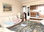 Sale Apartment 4 rooms 97m² Toulouse (31300) - Photo 2