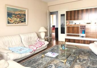 Sale Apartment 4 rooms 97m² Toulouse (31300)