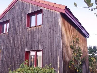 Vente Maison Bongheat (63160) - Photo 14