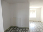 Vente Appartement 7 pièces 99m² CENTRE LUXEUIL - Photo 3
