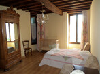 Sale House 12 rooms 392m² Ibos (65420) - Photo 11