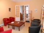Vente Maison 5 pièces 100m² Chauny (02300) - Photo 2