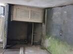 Location Bureaux 1 pièce 48m² Vichy (03200) - Photo 5