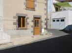 Location Maison 4 pièces 75m² Billom (63160) - Photo 25