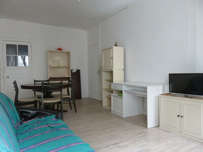 Location Appartement 3 pièces 58m² Pau (64000) - Photo 4