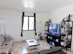 Vente Maison 6 pièces 140m² Samatan (32130) - Photo 5