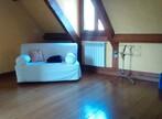 Vente Maison 10 pièces 303m² Cusset (03300) - Photo 11